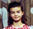 Antonia Fabri
