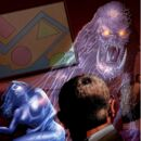 Payback Symbiote from True Believers Vol. 1.jpg