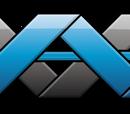 The XWA BattleZone (Xtreme Wrestling Alliance)