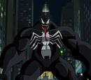 Venom (Symbiote)