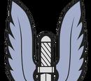 Команда «Орёл»
