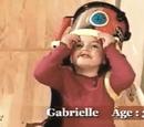 Gabrielle Cantoni