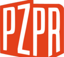 Polska Zjednoczona Partia Robotnicza