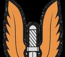 Команда «Ястреб»