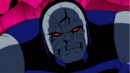 Darkseid battered.png