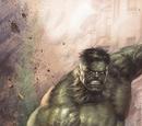 Hulk (personaje)