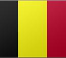 Belgijskie drużyny