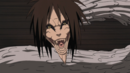Orochimaru's True Form.PNG