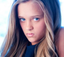 Lizzy Greene