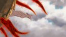 8 tails.PNG