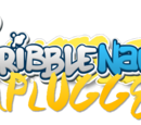 Scribblenauts Unplugged