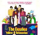 Yellow Submarine (film)