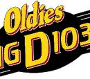WDRC-FM