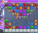 Level 101/Dreamworld
