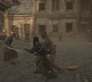 Wspomnienie:Ślepa sprawiedliwość (Assassin's Creed: Unity)