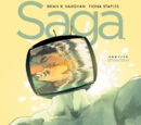 Saga Vol 1 17