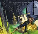 Saga Vol 1 25