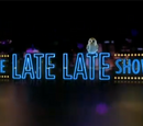 The Late Late Show (RTÉ)