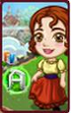 Avalon Kingdom-icon.png