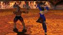 Tekken 2 - Anna Williams VS Bruce Irvin (4).png