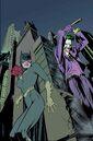 Batgirl Barbara Gordon 0033.jpg