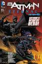 Batman Eternal Vol 1 42.jpg
