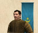 Hrabia Kazimierz Tyszkiewicz