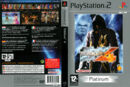 Tekken 4 Platinum DUTCH GERMAN ITALIAN FRENCH PAL COVER.jpg