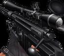 Cheytac M200