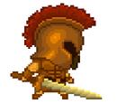 SSN2: Spartan