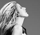 Ellie Goulding/Discography