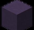 Categor a bloques decorativos minecraftpedia fandom for Bloques decorativos
