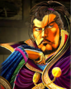 Nobunaga Oda Collaboration (NASPK).png