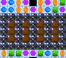 Level 79 (C437CCS)