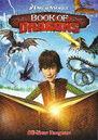Dragons-Das Buch der Drachen.jpg
