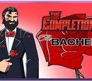 The Bachelor: The Videogame