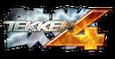 Logo tekken 4.png