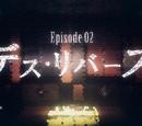 Episodio 02