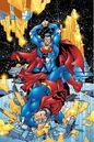 Adventures of Superman Vol 1 604 Textless.jpg