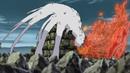 Itachi sealing Orochimaru.png