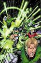 Green Lantern Vol 3 150 Textless.jpg