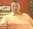 Scott Terrill