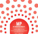 The Manhattan Projects Vol 1 10