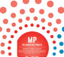 The Manhattan Projects Vol 1 15