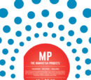 The Manhattan Projects Vol 1 19
