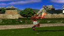 Tekken 2 - Bruce Irvin VS Baek Doo San (1).png
