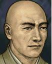 Ekei Ankokuji (NARPD).png