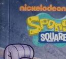 Demolition Derby (book)