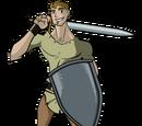 King Alteon