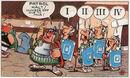 Asterix111.jpg